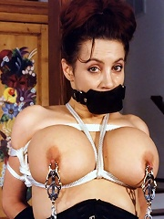 BDSM Sex Action